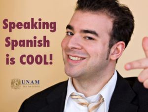 Spanish Online Tutor