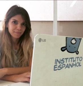 Spanish Lesson Online